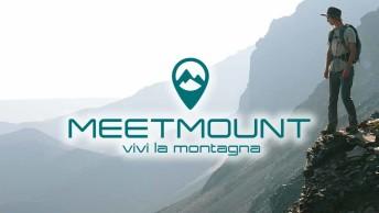 Meetmount