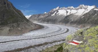 Aletsch_Glacier